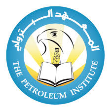 top petroleum engineering schools
