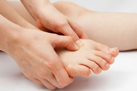 Common Types of Arthritis: Ways to Manage...