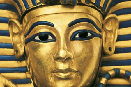 Facts about King Tut – Secrets revealed