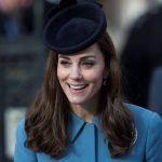 A Rundown of All the Kate Middleton Malfunction Moments
